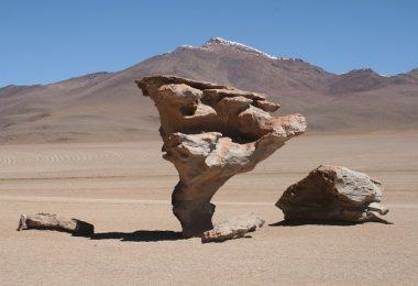 lugares para visitar en Latinoamérica