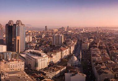 visitar Estambul