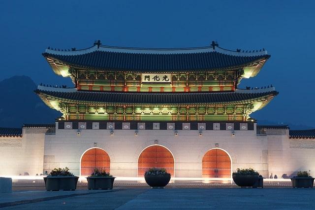 Visitar Seúl - Recomendaciones