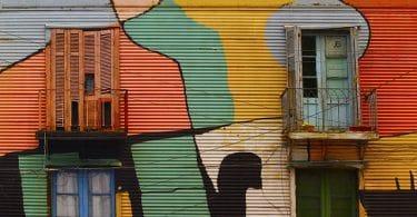 Espacios Culturales en Buenos Aires