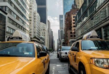 Que visitar en Nueva York.jpg